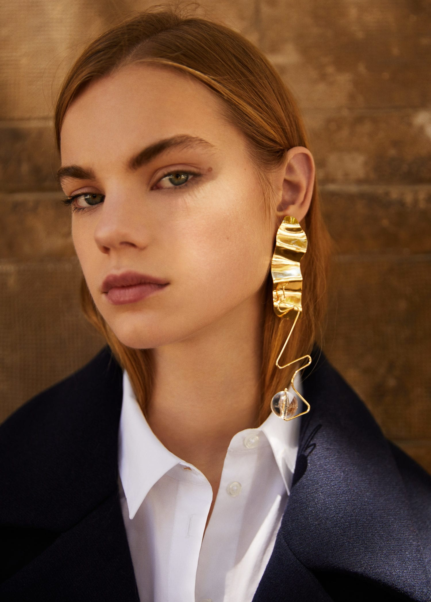 db2b685ea 2018 Jewelry Trends Predict Statement Earrings Are Going To Be Huge ...Literally