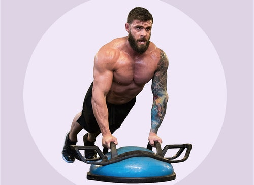 Image result for fitness for men