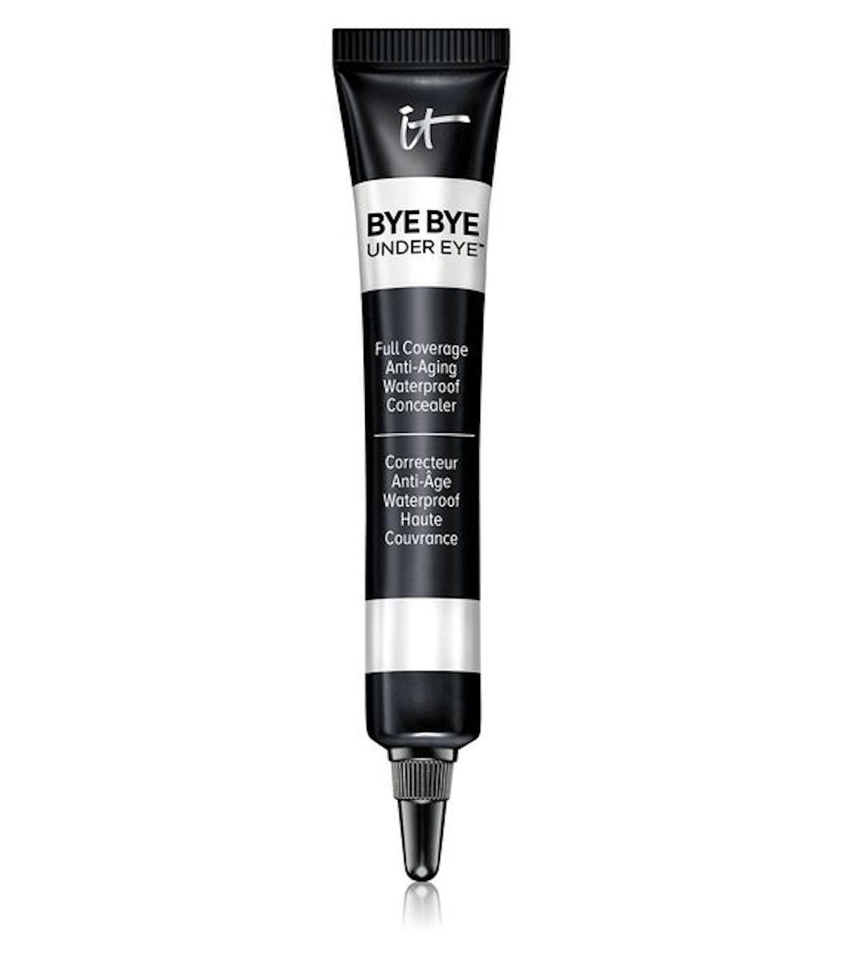 Bye Bye Under Eye™