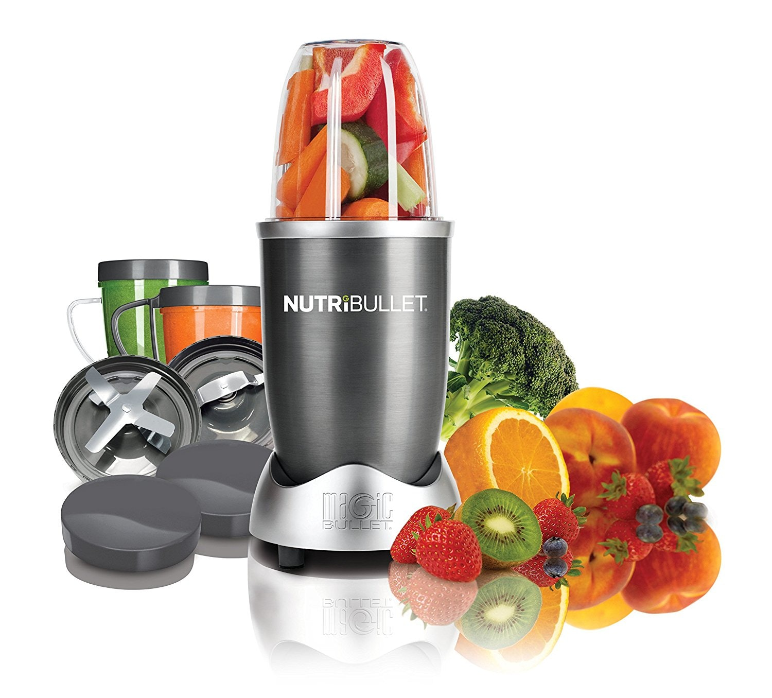 People Say This Popular Blender Is Exploding And Giving Them Serious Injuries