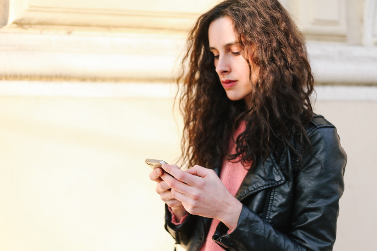 If you want to text an apology to your boyfriend, girlfriend, or partner, there are a few things you should know.