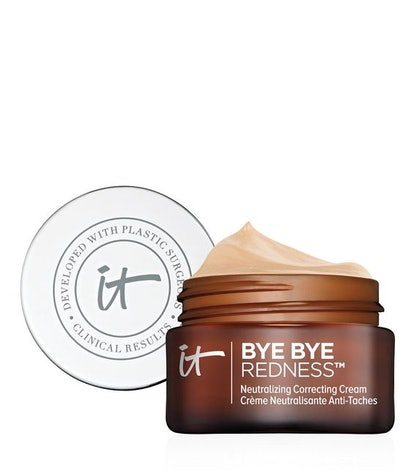 Bye Bye Redness™ Correcting Cream
