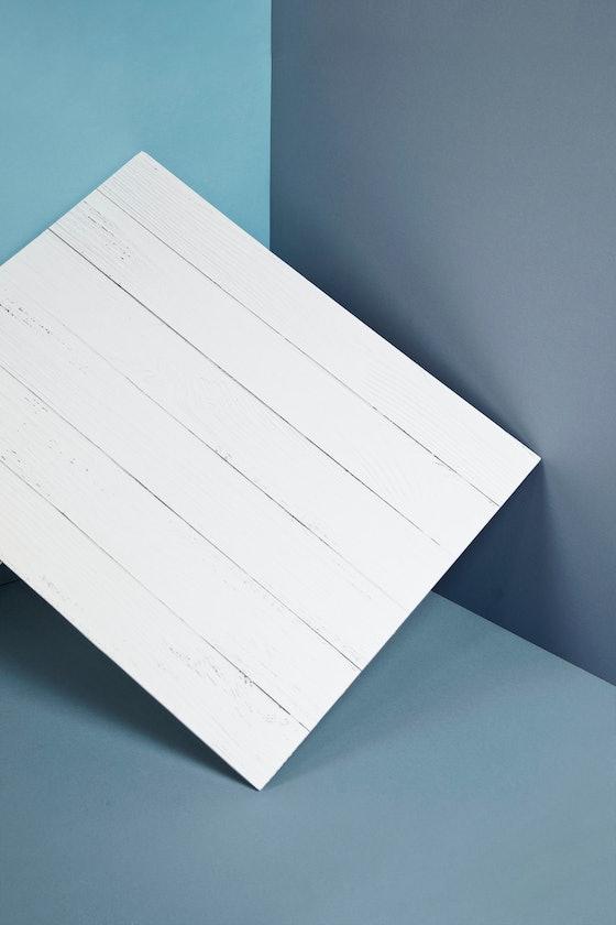 Medium Photo Backdrop Board
