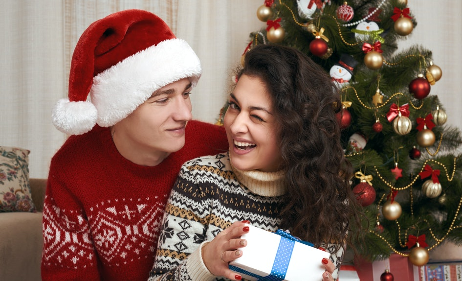 8 Experience Gifts For Your Boyfriend For Christmas That Don\'t Need ...
