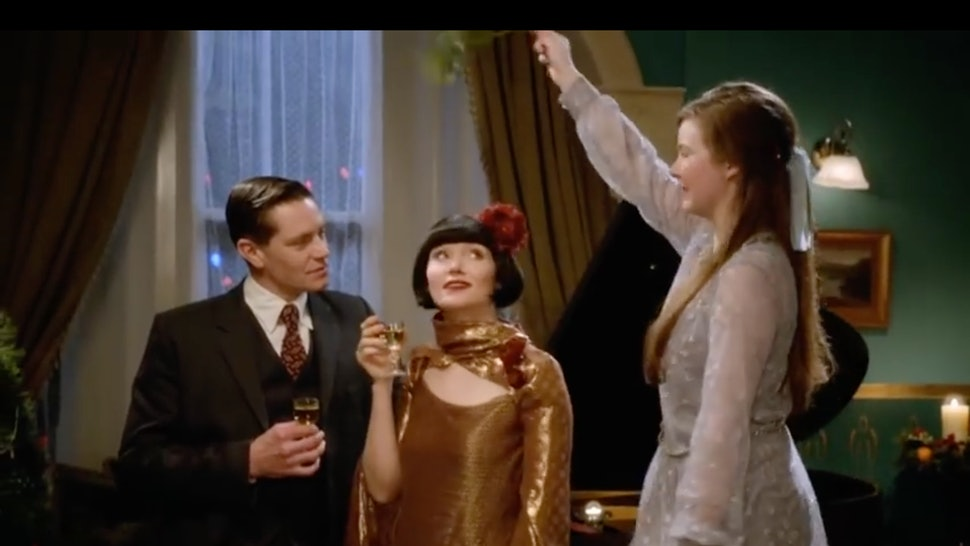 Will 'Miss Fisher's Murder Mysteries' Return For Season 4? The