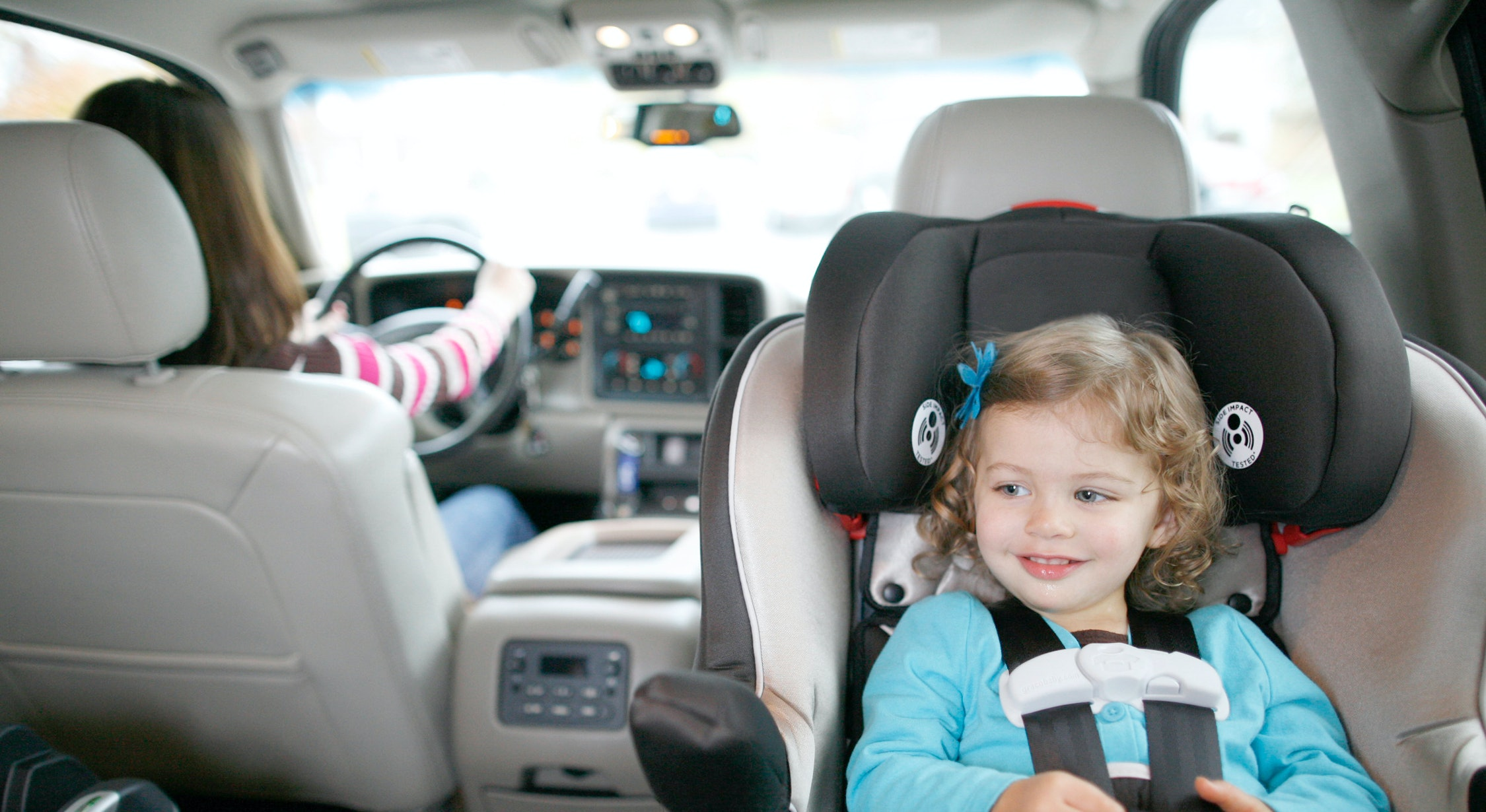 22d5b7460 How To Keep Car Seats Cool In The Summer