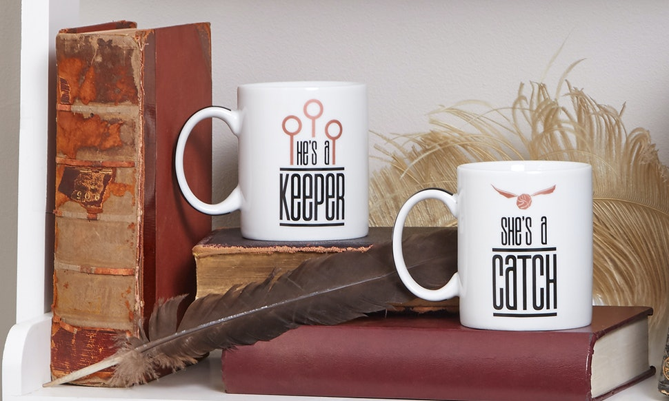 primark s harry potter mugs are adorable affordable but you can