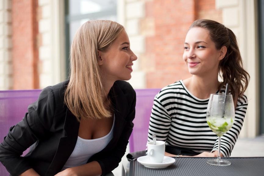 Hoe lang voordat Dating Again u geen matchmaking wachtrij invoeren omdat uw status is vergrendeld