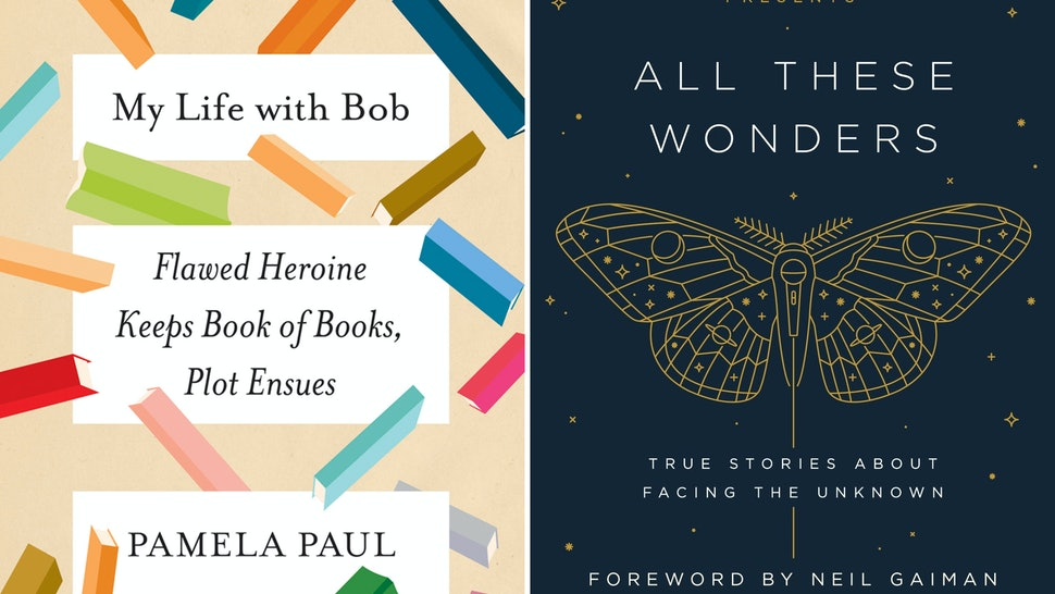 11 Essay Collections From 2017 For People Who Don T Like Reading Essays