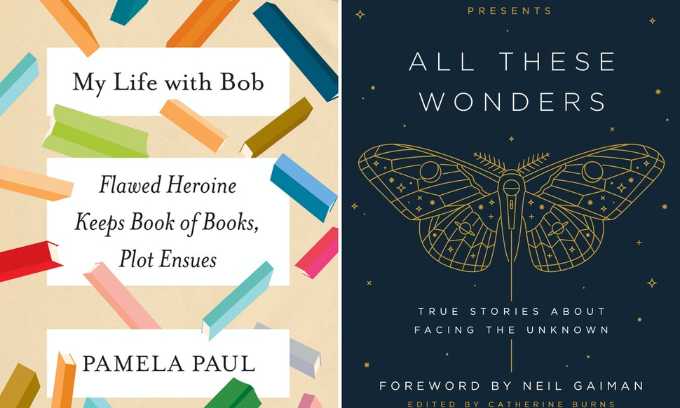11 Essay Collections From 2017 For People Who Don't Like Reading Essays
