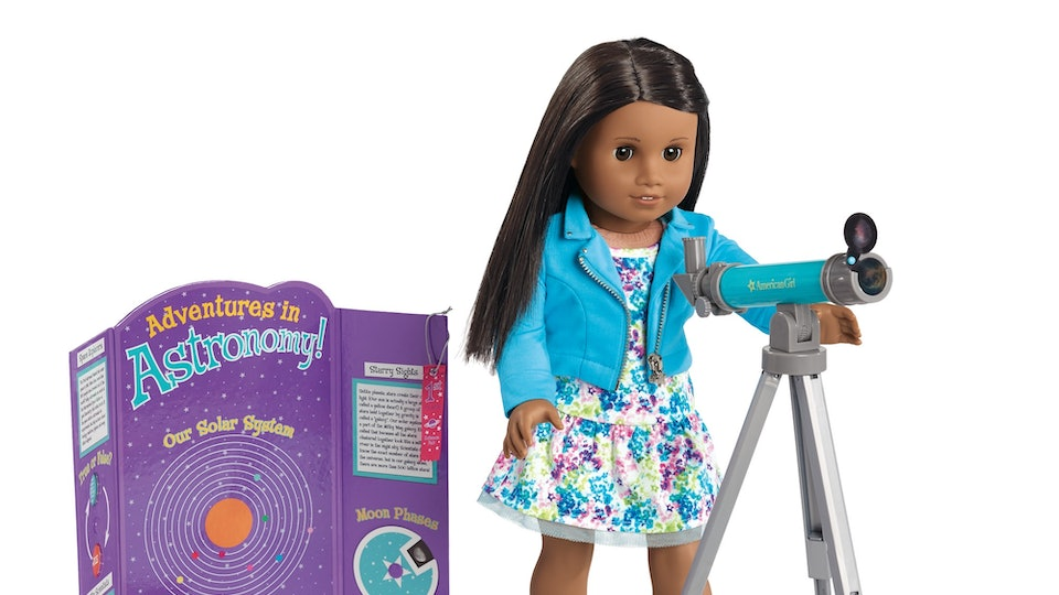 what to get at the american girl cyber monday 2017 sale because the