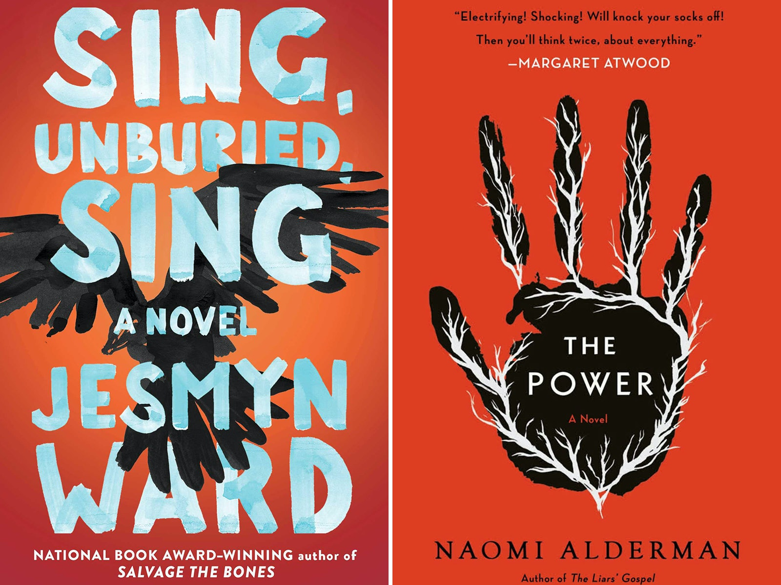 17 Books Every Woman Should Read From 2017