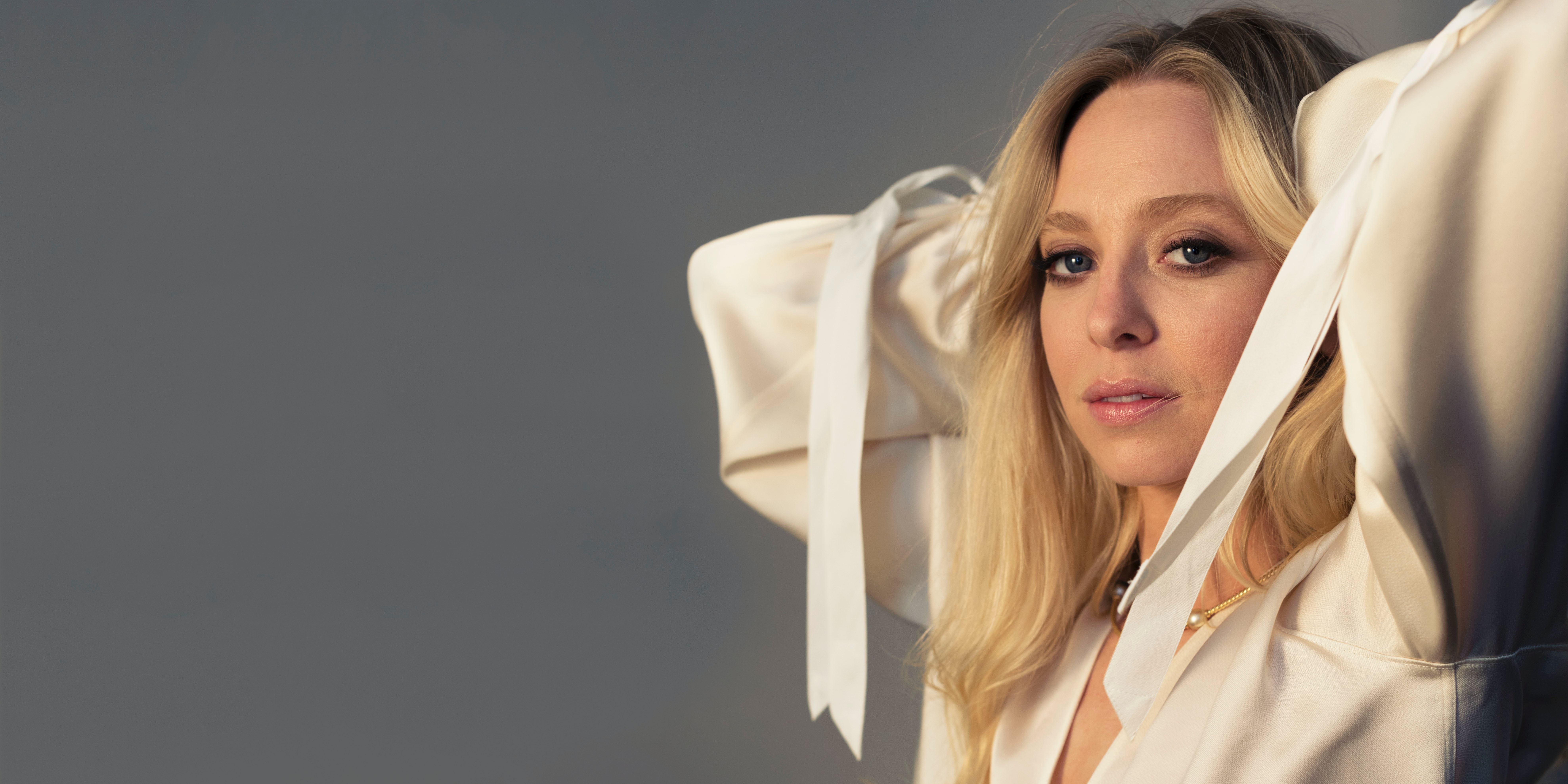 Hacked Portia Doubleday nudes (45 foto and video), Tits, Fappening, Boobs, lingerie 2017