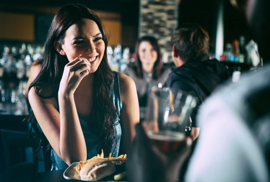 dating advice for men in their 20s 2017 full