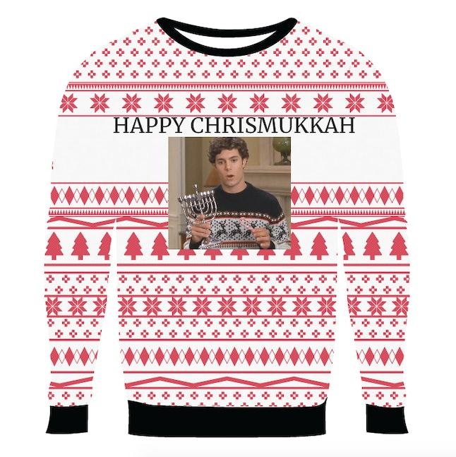 custom ugly christmas sweater 6795 uglychristmassweatercom - Custom Christmas Sweater