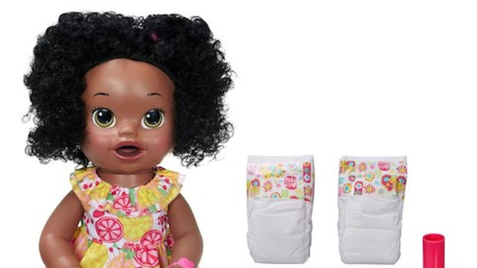 Where To Get The Baby Alive Super Snacks My Super Snackin Baby Doll Because They Re Going Fast