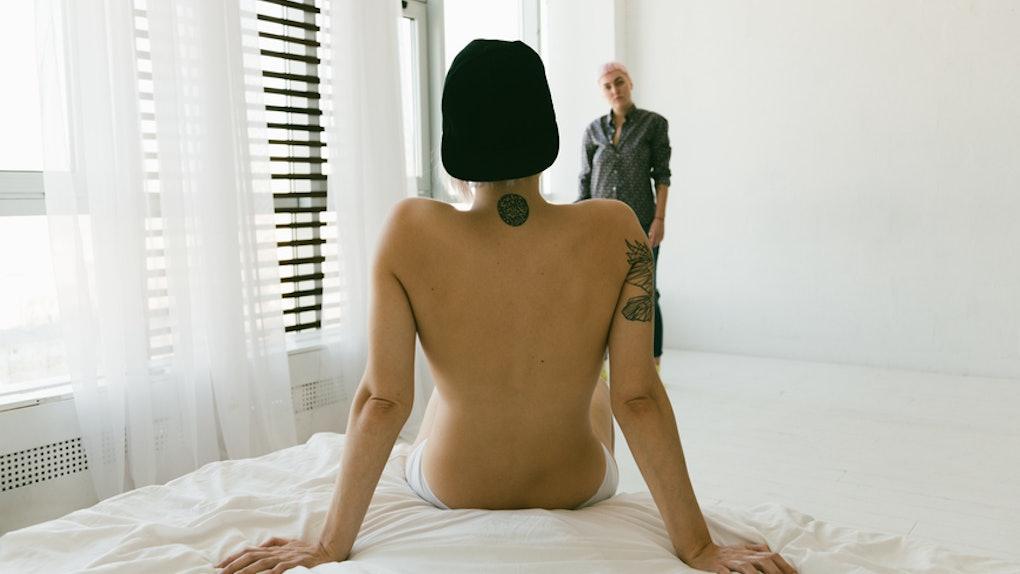 Pregnant porn porn hub