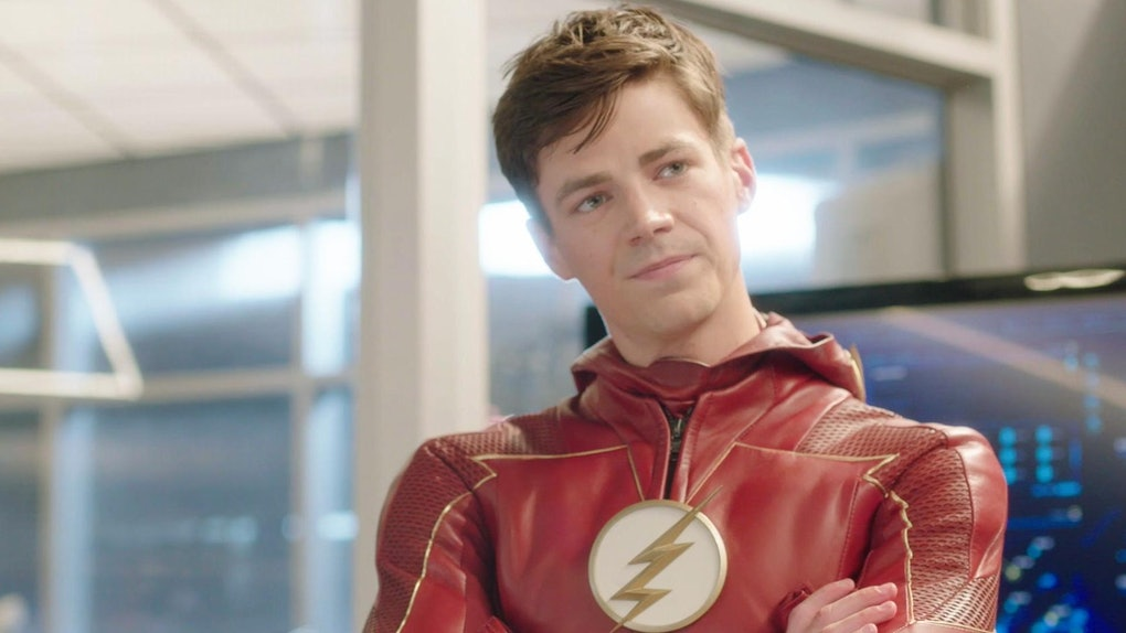 When Will 'The Flash' Season 4 Hit Netflix? Fans Won't Have