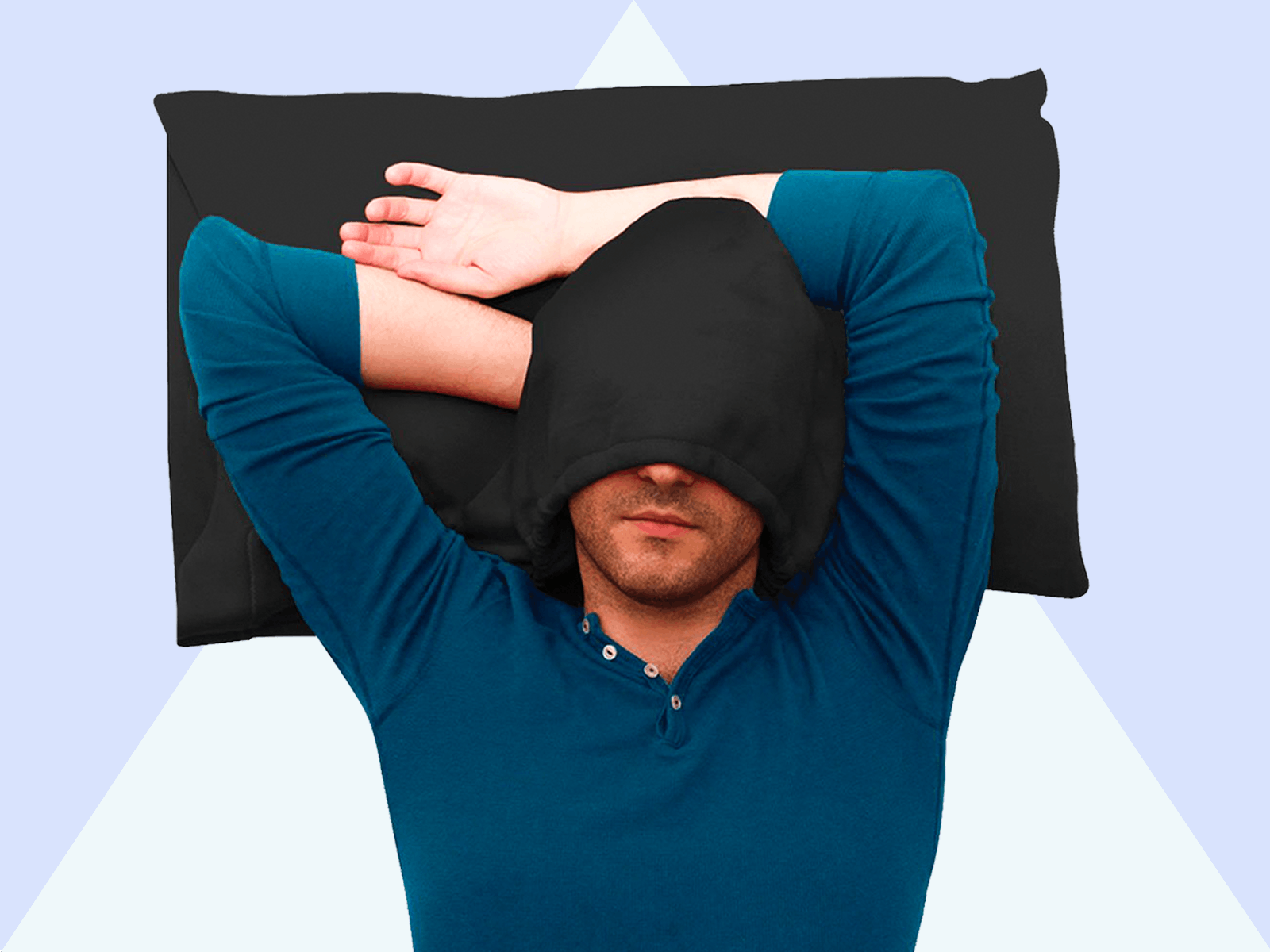 46 Great Gifts For Men On Amazon