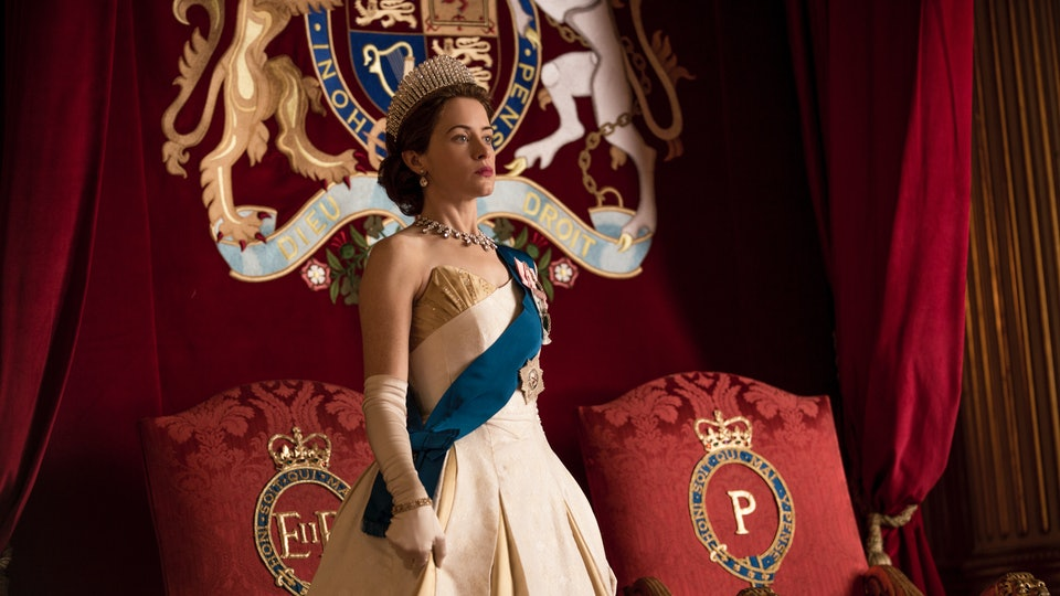 Recap 'The Crown' Season 1 To Help You Relive All Of The