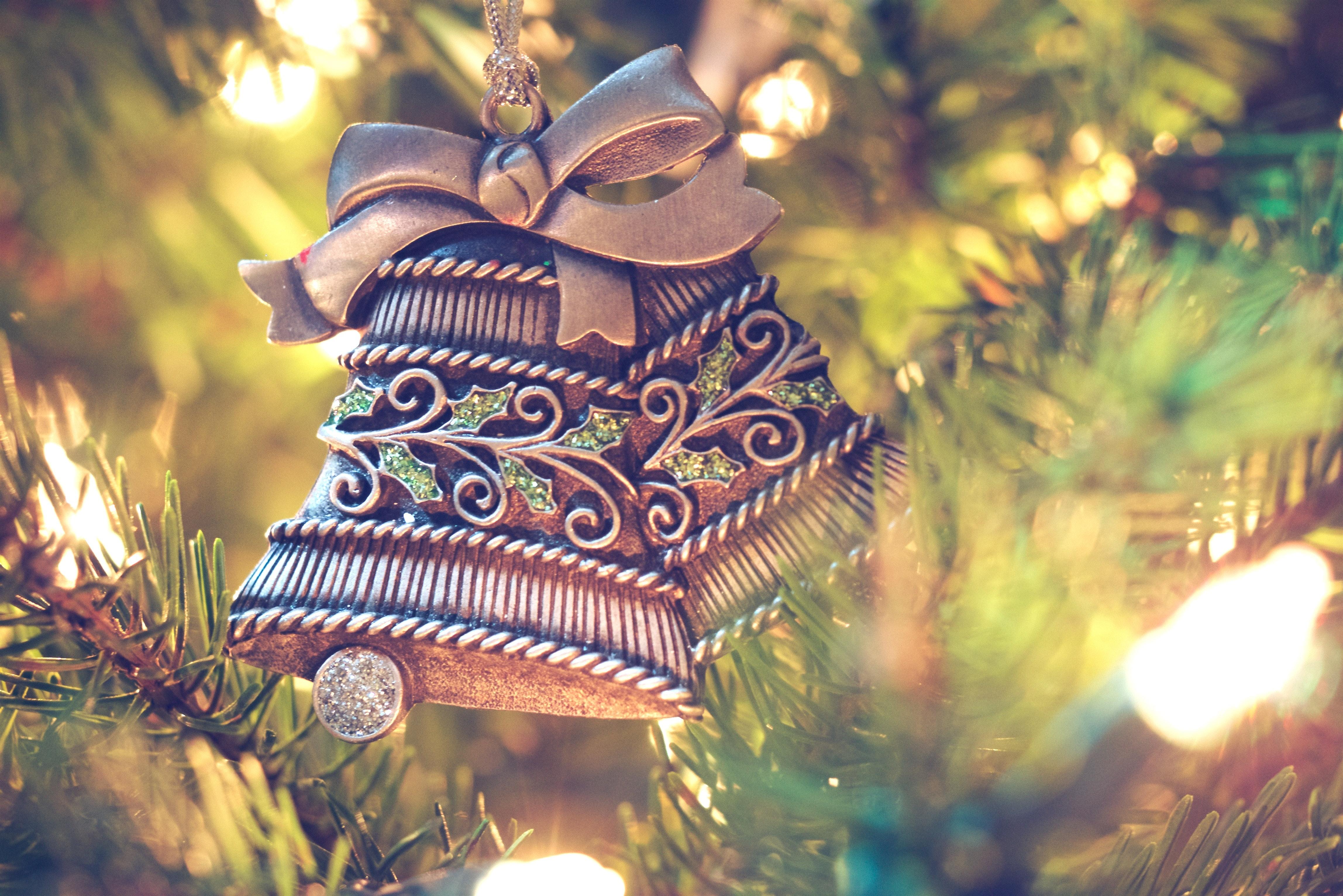 Christmas Music Images.Does Christmas Music Make You Buy More Retail Soundtracks
