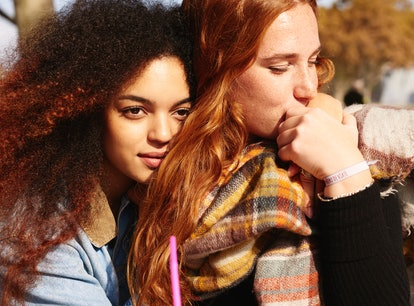 How long should you date before becoming official with someone?