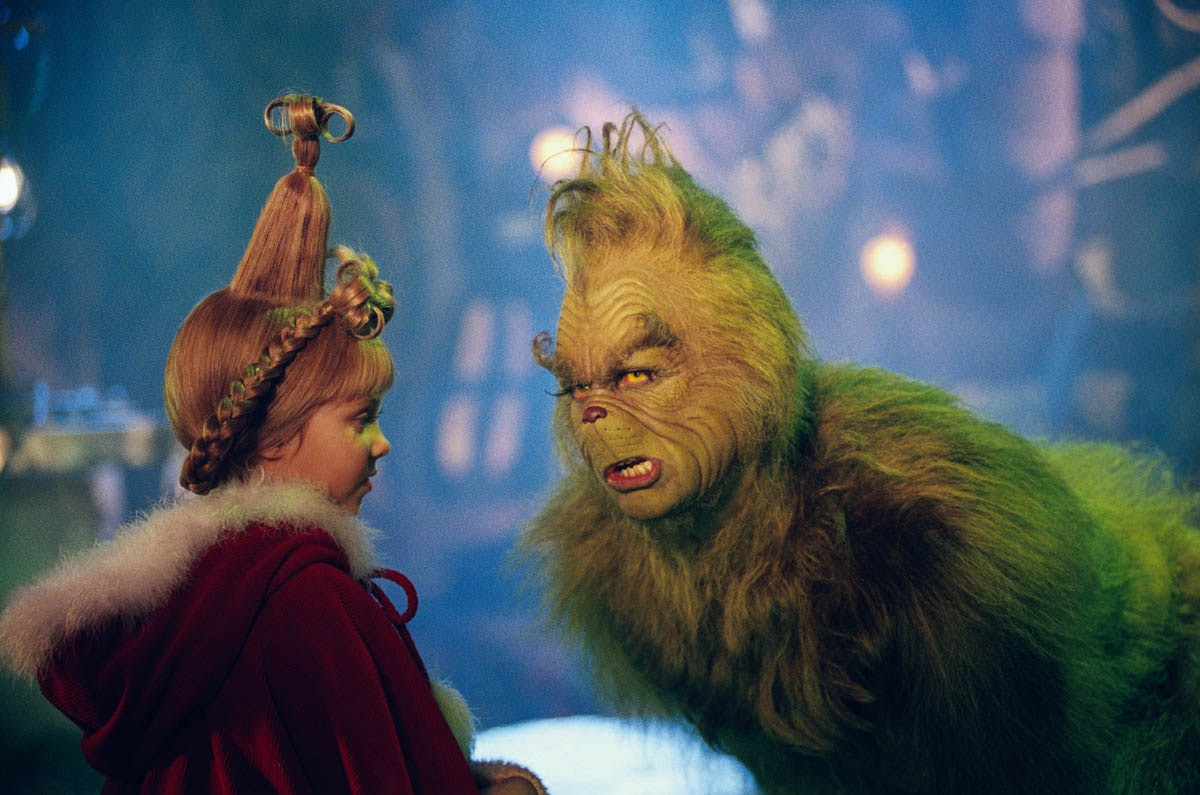 Christmas Movies On Netflix In 2017 That\'ll Get Into The Holiday Spirit