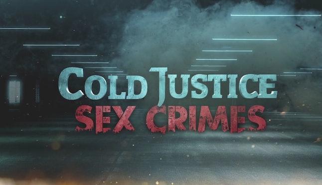 true sex crime movies in Mesa