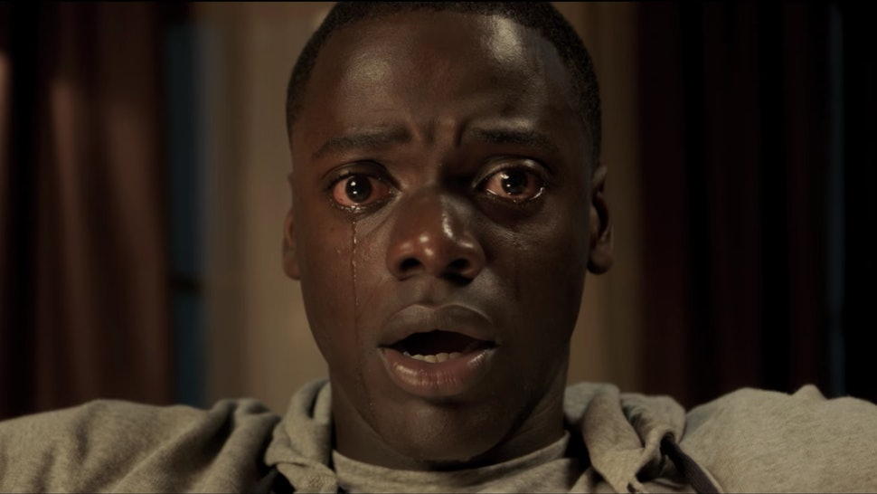 Image result for Get Out 2018
