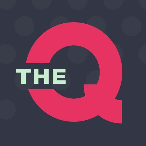 The Q Hq Trivia Live Have A Lot In Common So Let S Break