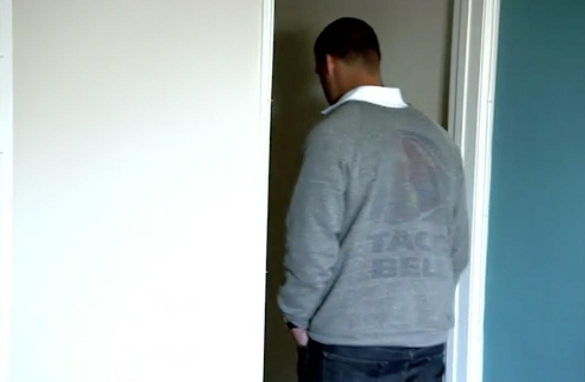 Jax Wore A Taco Bell Sweatshirt On \'Vanderpump Rules\' & Fans Can\'t ...