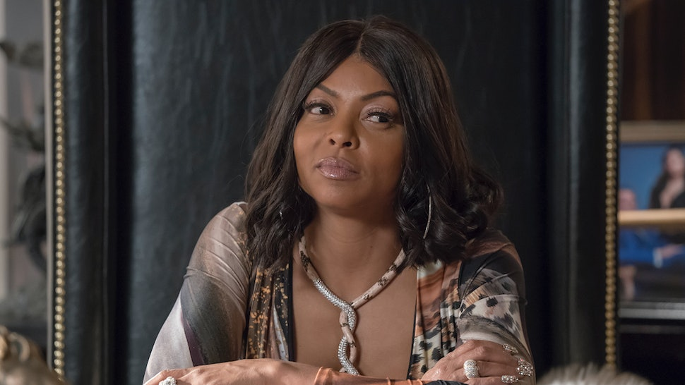 When 'Empire' Season 4 Returns In 2018, None Of The Lyons