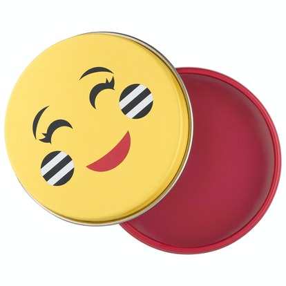 Sephora Collection Lip Balm