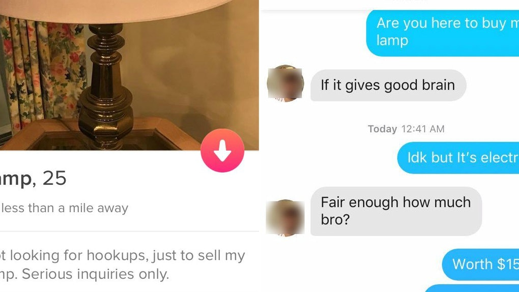 Intj online dating