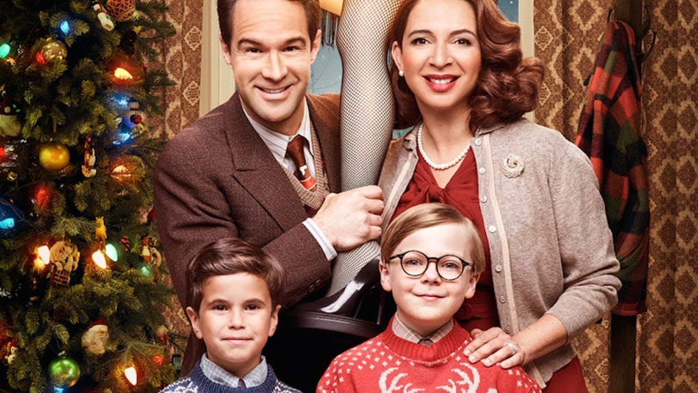 A Christmas Story Streaming.How To Stream A Christmas Story Live So You Don T Miss