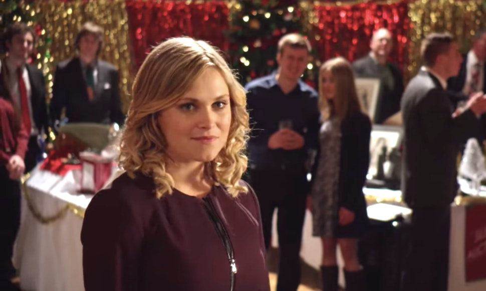 When Will Netflix Get More Christmas Movies? Get Ready To Plan Your ...