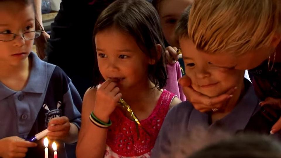 What Do Jon & Kate Gosselin's Kids Look Like Now? They're ...