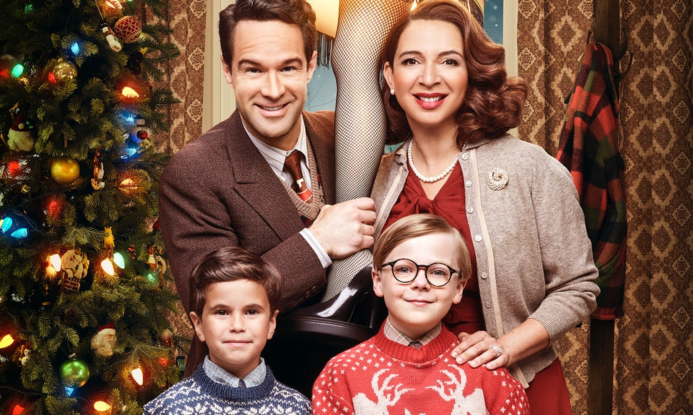 how to stream a christmas story live online so you dont miss the festive fun - A Christmas Story Online
