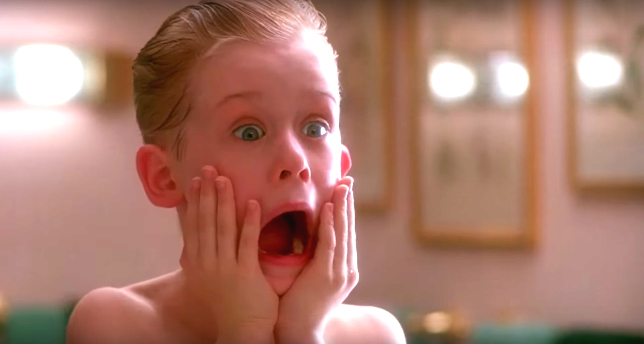 12 Things You Probably Never Noticed In 'Home Alone,' But Will Totally Appreciate About The Holiday Classic