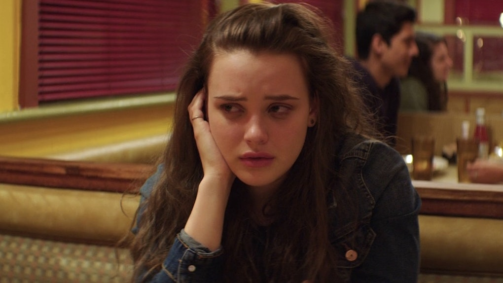 13 Reasons Why Season 2 Will Include Hannah Baker But A Very
