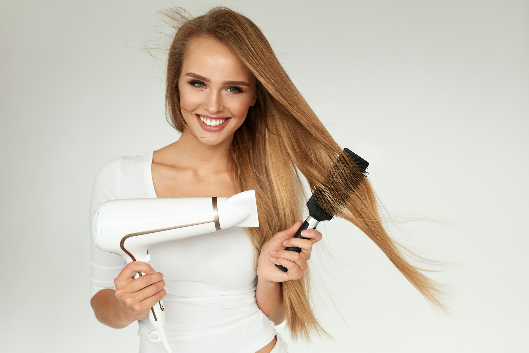 Image result for woman hair care,nari