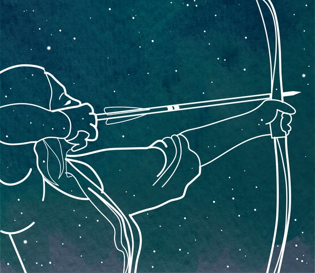 These three zodiac signs are usually drawn to Sagittarius signs.