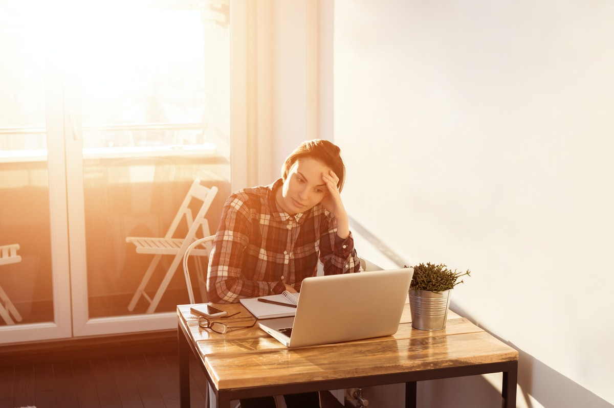 11 Interesting Work Habits That Might Mean You Have ADHD