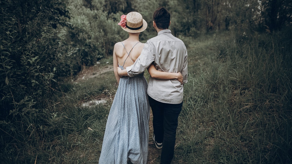 10 Signs Your Partner Will Be Loyal To You Even If They Have A