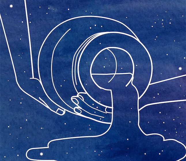 These three zodiac signs are usually drawn to Aquarius signs.