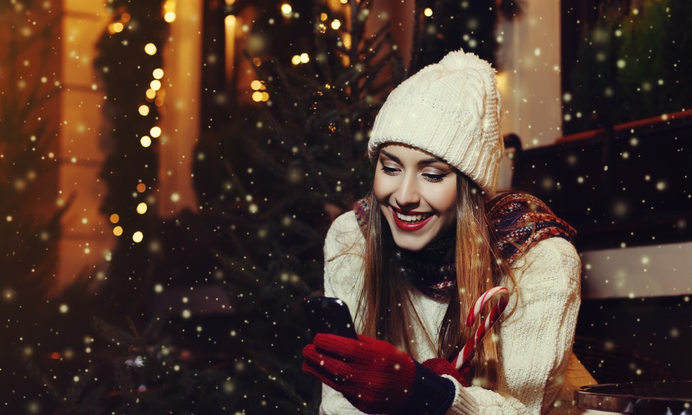 16 Christmas 2017 Quotes To Share On Facebook That Your Friends Will ...
