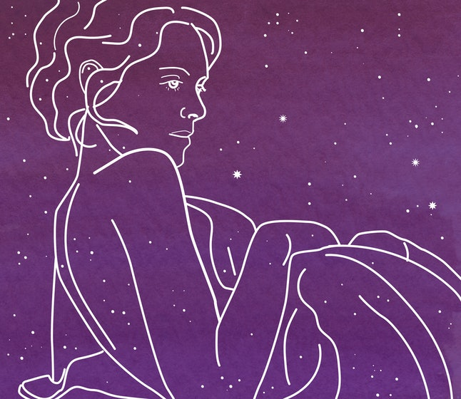 These three zodiac signs are usually drawn to Virgo signs.