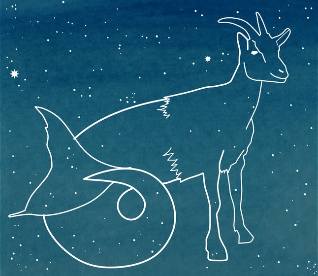 These three zodiac signs are usually drawn to Capricorn signs.