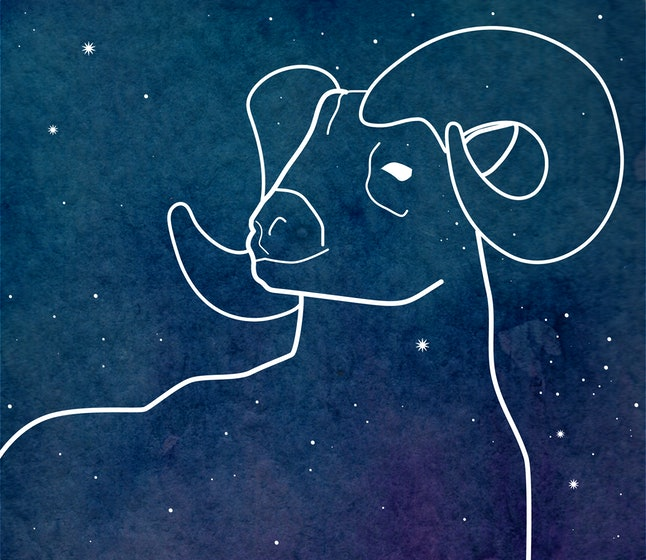 These three zodiac signs are usually drawn to Aries signs.