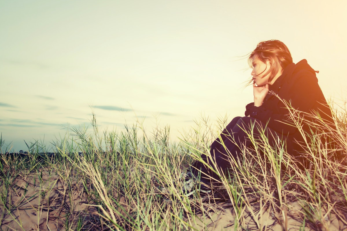 15 Things Psychologists Wish You Knew Can Gradually Destroy Self-Esteem